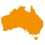 Australia-icon
