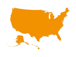 USA-icon