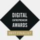 digital-entrepenuer-awards.jpg