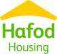 hafod-1.png