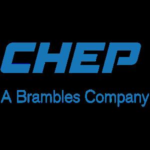 CHEP_Logo-300x300.png