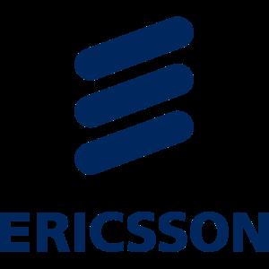 Ericsson_Logo-300x300.png