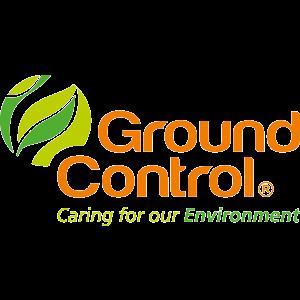 GroundControl_Logo-300x300.png