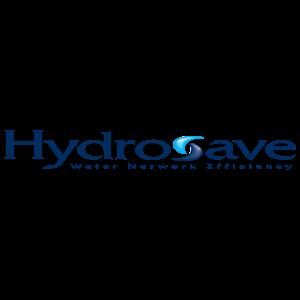 Hydrosave_Logo-300x300.png