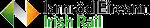 Staysafe-Website-Logos_V2_0013_Irish-Rail.png