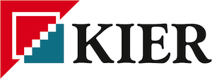 kier.png