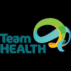 Team Health