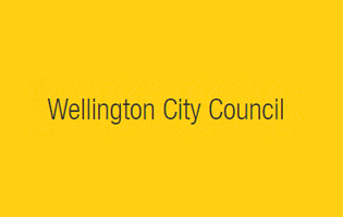 Wellington-city-council