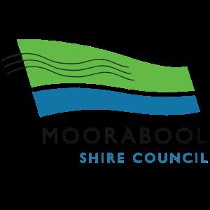 Moorabool Shire Council Logo