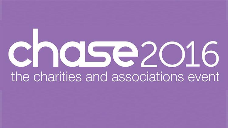 Chase 2016 logo