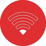 No Data or 2G signal