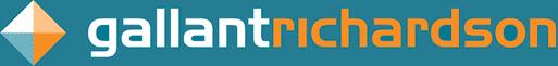 Gallant Richardson logo