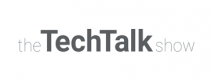 The_Tech_Talk_Show_logo