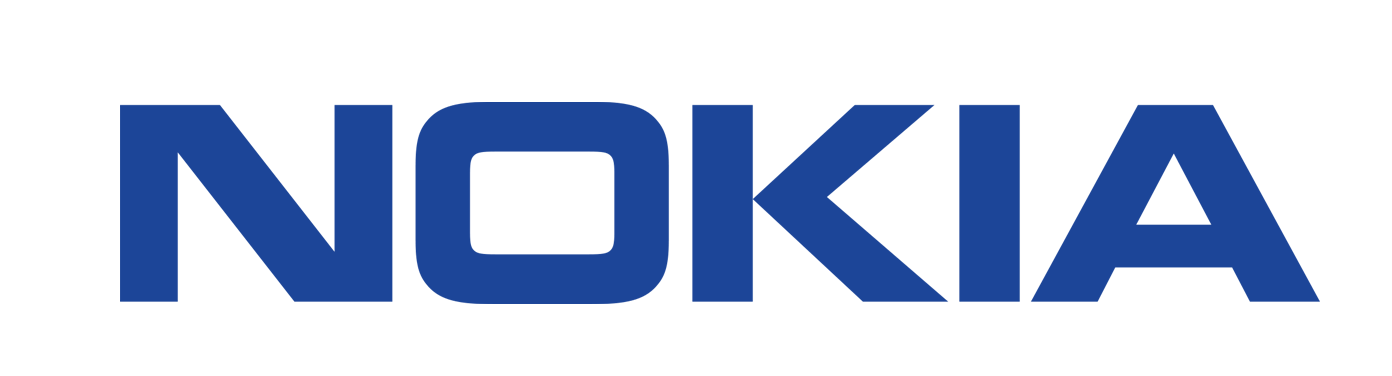 Nokia-logo-wordmark (1)
