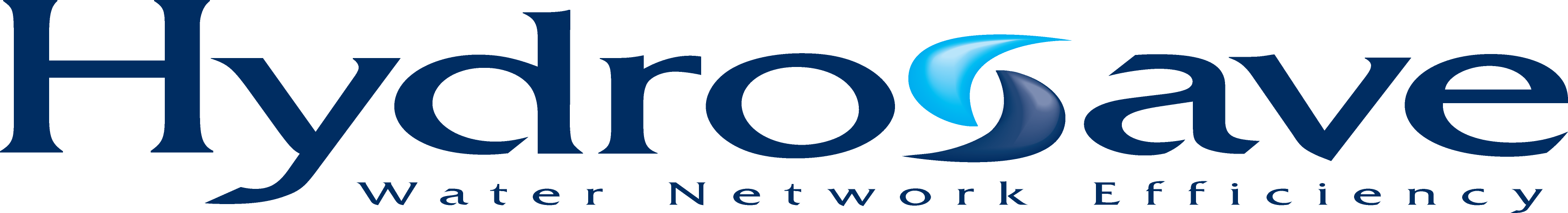 HydroSave-logo-Transparent-1