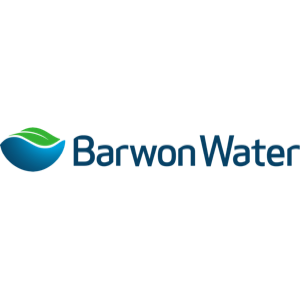 Barwon Water