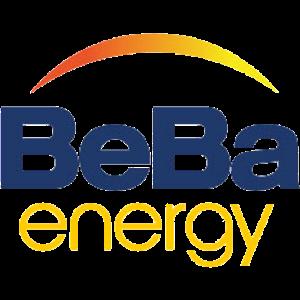 BeBa Energy