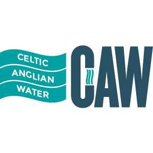 Celtic Anglian Water