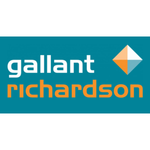 Gallant Richardson