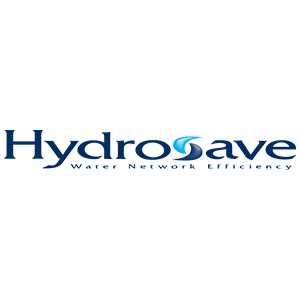 Hydrosave