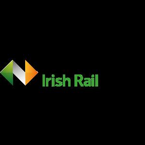 IrishRail