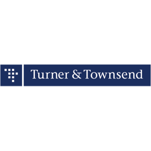 TurnerTownsend
