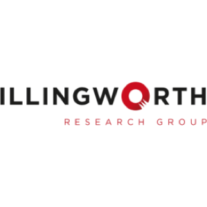 Illingsworth