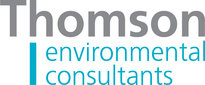thomson-logo-dark-new