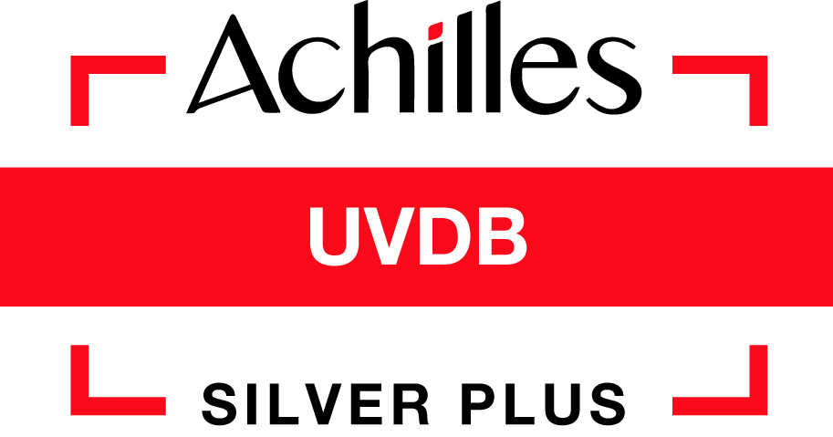 Achilles_UVDB_Stamp_Silver_Plus