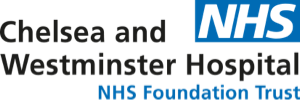 ChelseaWestminsterNHS_Logo-300x100