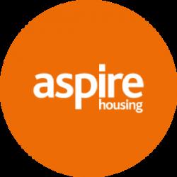 Aspire Housing