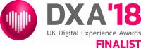 DX copy