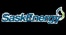 Staysafe-Website-Logos_V2_0002_SaskEnergy-logo