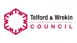 Telford and Wrekin Council