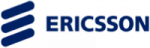 erisson_logo_200x64