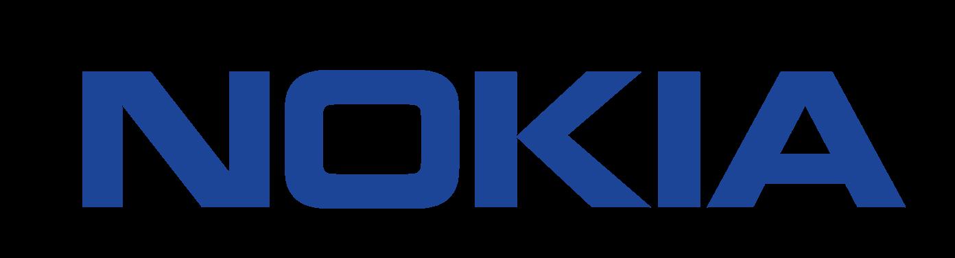 Nokia-logo-wordmark-1-1