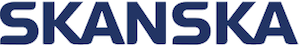 Staysafe-Website-Logos_V2_0009_Skanska