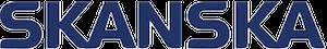 Staysafe-Website-Logos_V2_0009_Skanska.png