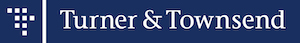 TT_Logo.jpg