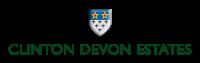 Clinton Devon Estates