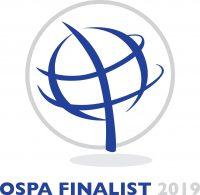 Ospa Finalist 2019