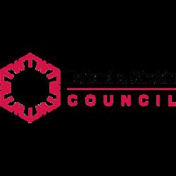 TelfordWrekinCouncil_Logo-300x300.png