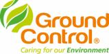 Ground-Control-logo-with-strap-300x151