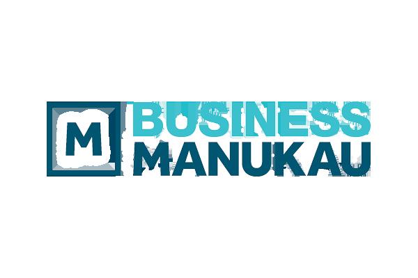 Business manukau